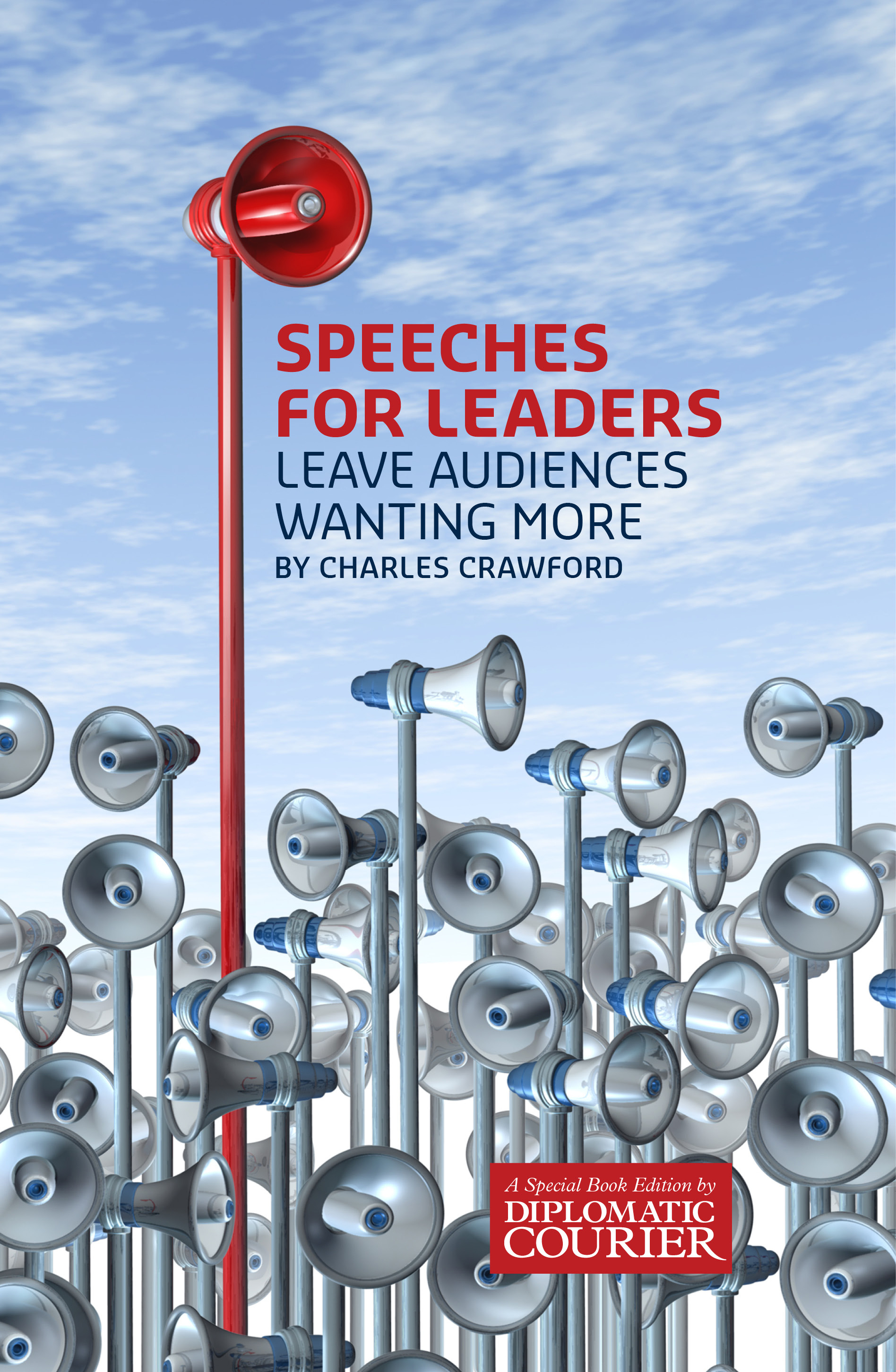 Speeches_Final_Cover