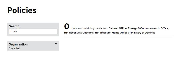 russia_policies-large_transqvzuuqpflyliwib6ntmjwfsvwez_ven7c6bhu2jjnt8